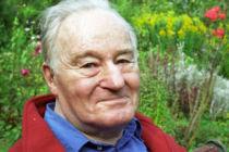 Der Amnesty-Gründer: Peter Benenson